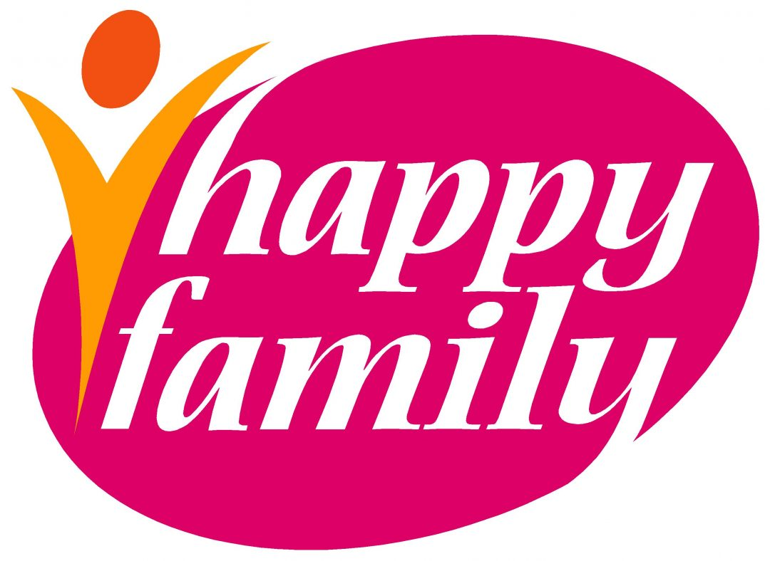 housebrand-logo-happy-family