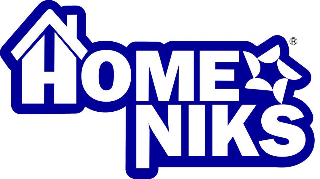 housebrand-logo-home-niks