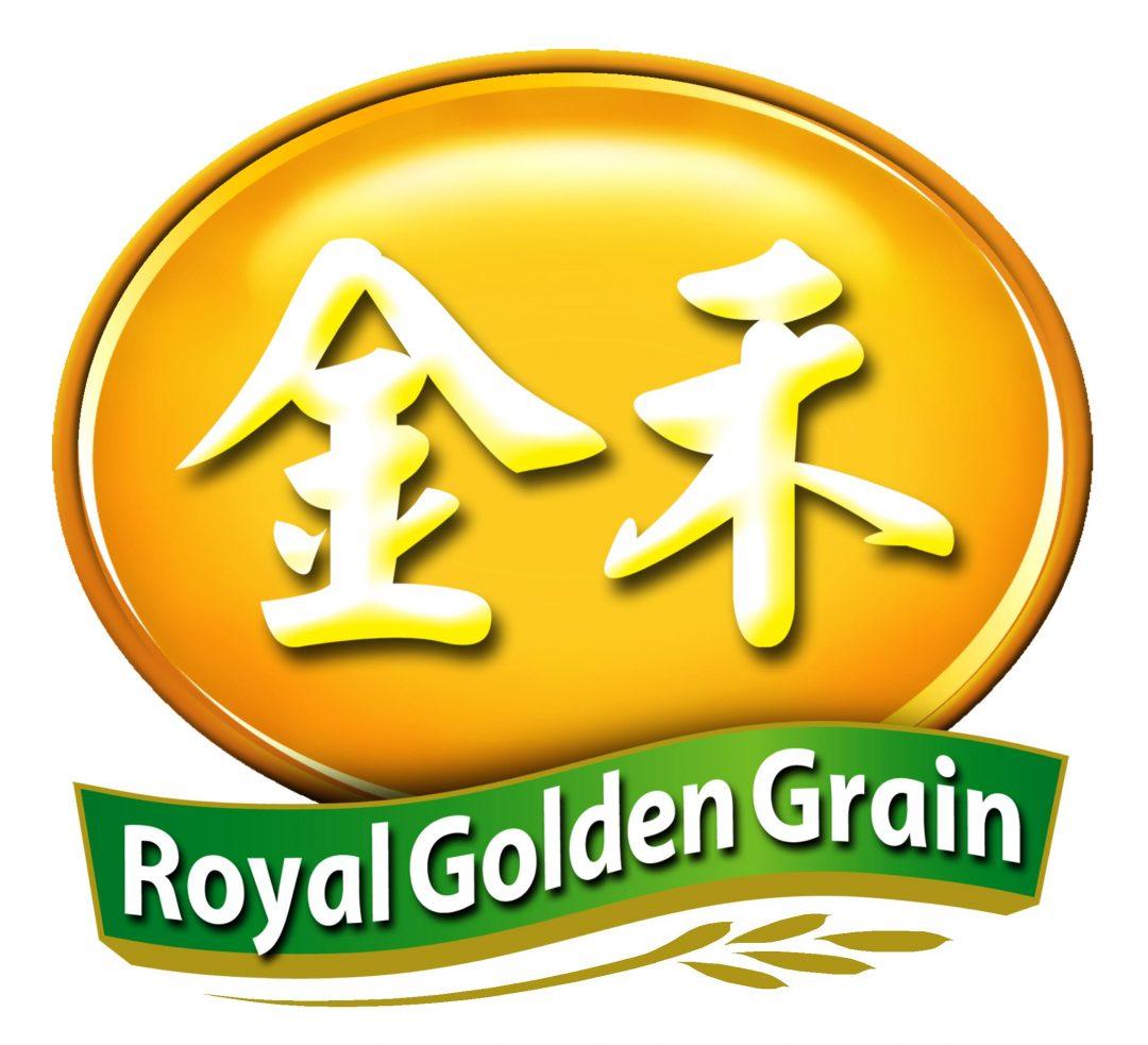 housebrand-logo-royal-golden-grain