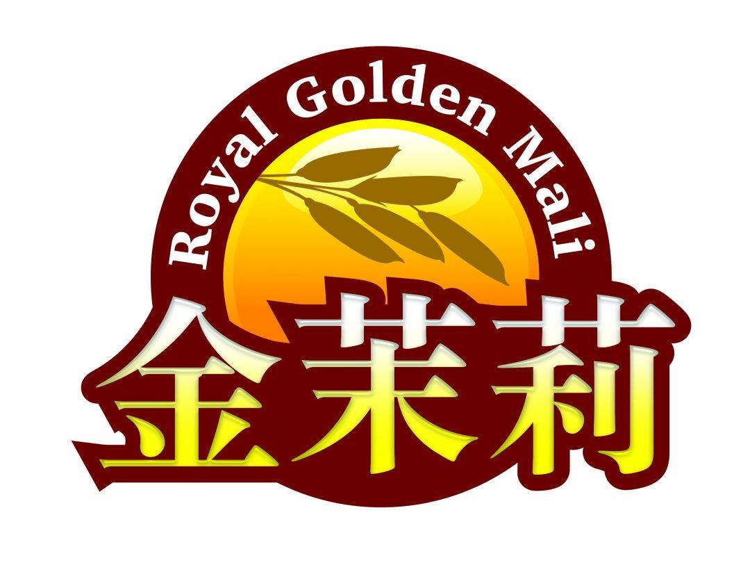 housebrand-logo-royal-golden-mali