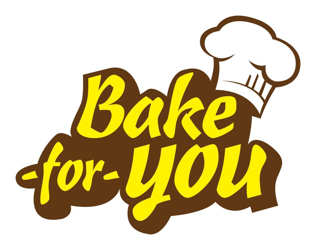 housebrand-logo-bake-for-you