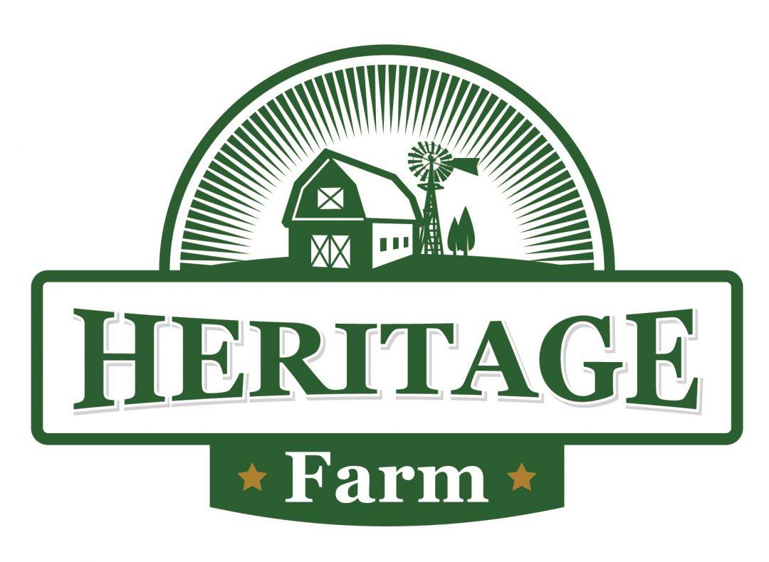 housebrand-logo-heritage-farm