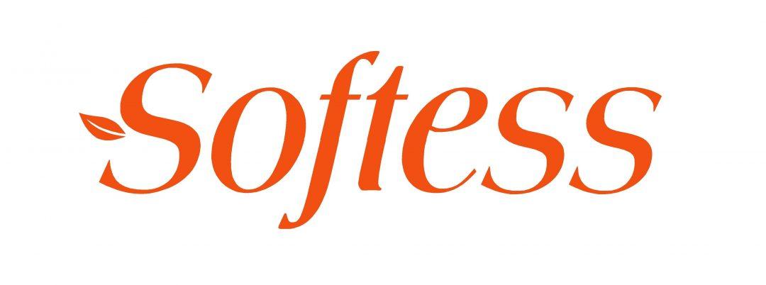 housebrand-logo-softess